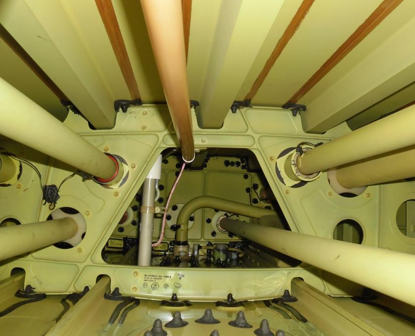 Fuel Leak Repairs - Afast Aero