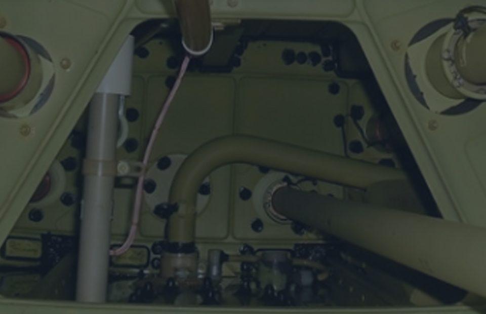 fuel leak consultancy support, AFast Aero