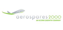 aerospares2000 - Afast Aero Partner